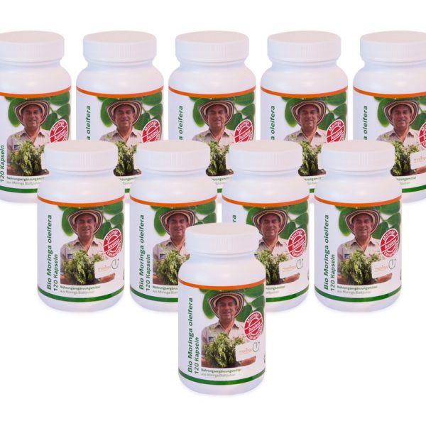 10x-capsule-moringa-bio